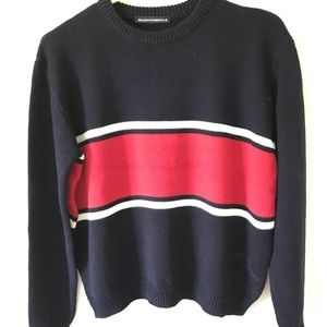 Brandy and Melville Long Sleeves Sweater SizeM
